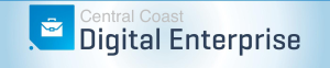 Central-Coast-Digital-Enterprise (1)