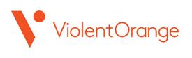 Violent Orange