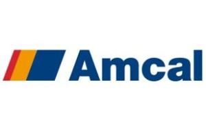 amcal-pharmacy (1)