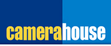 camerahouse-logo-160x67