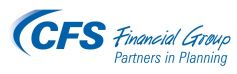 cfs logo partners in planning 7