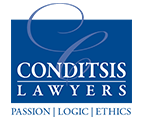conditsis lawyers