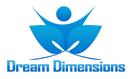 dream dimensions