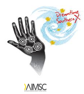 dreamtime sc logo