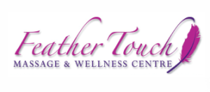 feather touch massage