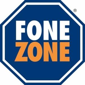 fonezone_4e12a3516ad6d