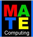 mate computing