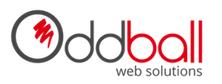 oddball web sol