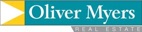 oliver-myers-logo