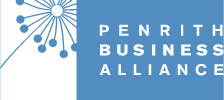 pba-logo-reversed