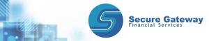 secure gateway logo