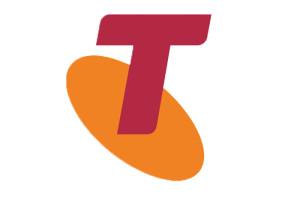 telstra-logo