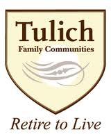 tulich logo